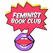 FeministBookClub