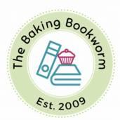Bakingbookworm