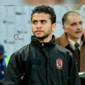 AhmedQadri