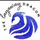 Layaway.Dragon