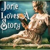 joriestory