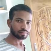 Ganapathi.B