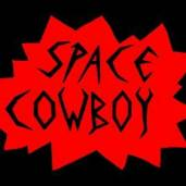 SpaceCowboyBooks