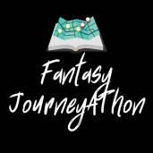 JourneyAThon