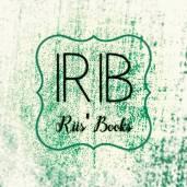 Riis_Books