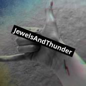 JewelsAndThunder