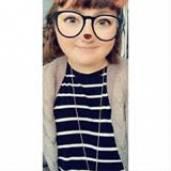 SabrinaMayLew
