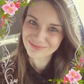 Romancegirl
