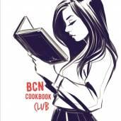 bcncookbookclub