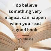 Booklover4life84