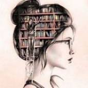 Bibliophile861