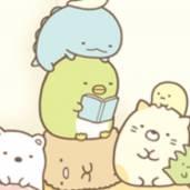 SumisBooks